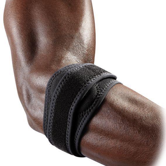 肘の痛み:テニス肘・ゴルフ肘 ...